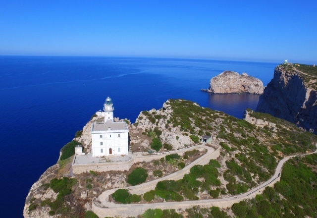 Capo Caccia | Alghero